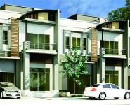 Mini Factory Bigthree Property