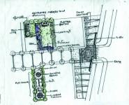 LANDSCAPE DESIGN // CENTRAL PARK 3